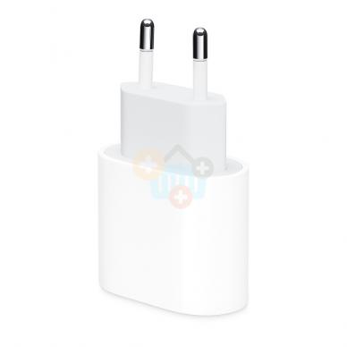 Apple USB-C 18W kroviklis +++ TOP Kokybė
