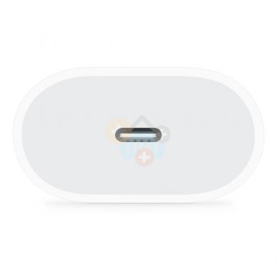 Apple USB-C 18W kroviklis +++ TOP Kokybė 2