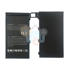 Baterija Apple iPad pro 12.9