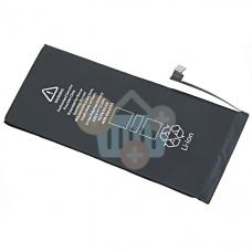 Baterija Apple iPhone 6 Plus +++ TOP Saugumas