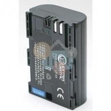 Baterija Canon LP-E6