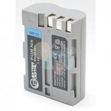 Baterija Nikon EN-EL3e