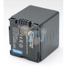 Baterija Panasonic CGA-DU21