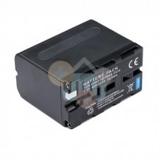 Baterija Sony NP-F960, NP-F970