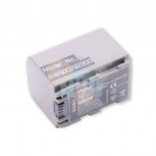 Baterija Sony NP-FP70