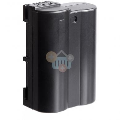 Baterija Nikon EN-EL15