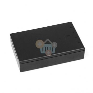 Baterija Olympus PS-BLS1