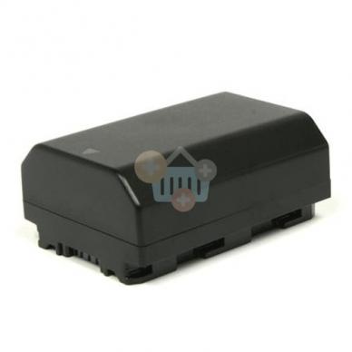 Baterija Sony NP-FZ100