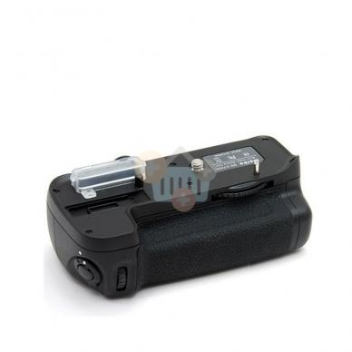 Baterijų laikiklis Nikon MB-D11