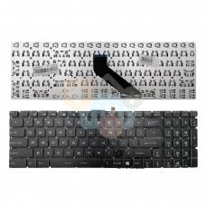 Klaviatūra Acer: Aspire E5-772G , V3-575G US +++ TOP Balansas