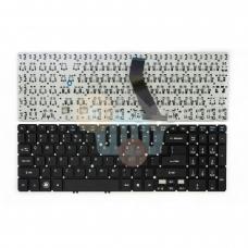 Klaviatūra ACER Aspire: V5-573, V5-531 +++ TOP Balansas