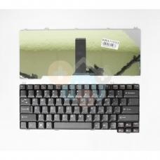 Klaviatūra LENOVO G430,  IdeaPad Y430