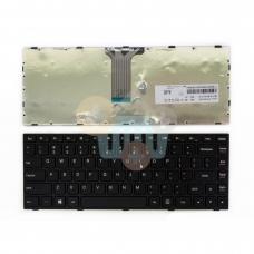 Klaviatūra LENOVO B40-30, G40-30, G40-70