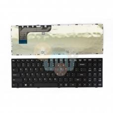 Klaviatūra LENOVO B50-10, IdeaPad 100-15IBY