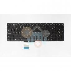 Klaviatūra LENOVO Erazer: Y50, Y50-70, Y70-70; Ideapad: U530