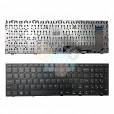 Klaviatūra Lenovo IdeaPad 110-15ISK, IdeaPad 110-17ACL