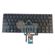 Klaviatūra Lenovo Yoga 710-14IKB