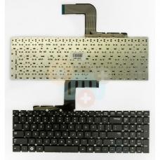 Klaviatūra Samsung RV510, RV511,RC510, RC512, RC520, RC530