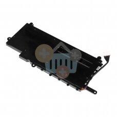 Kompiuterio baterija HP PL02XL, 29Wh +++ TOP Efektyvumas