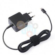 Kroviklis Type-C ( USB-C) 16W 3A +++ TOP Balansas