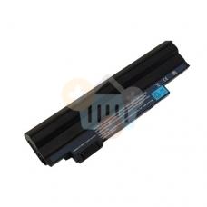 Nešiojamo kompiuterio baterija ACER Aspire AL10A31, 4400mAh