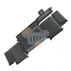 Nešiojamo kompiuterio baterija APPLE A1493 +++ TOP Saugumas