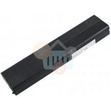 Nešiojamo kompiuterio baterija ASUS A31-F9, 5200mAh