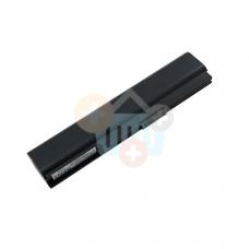 Nešiojamo kompiuterio baterija ASUS A31-U1, 4400mAh