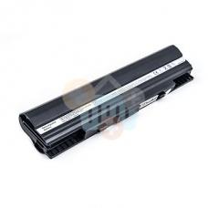 Nešiojamo kompiuterio baterija ASUS A31-UL20, 5200mA