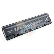 Nešiojamo kompiuterio baterija ASUS A32-1025, 5200mA