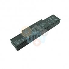 Nešiojamo kompiuterio baterija ASUS A32-F3, 4400mAh