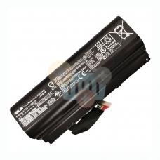 Nešiojamo kompiuterio baterija ASUS A42N1403 ,88Wh