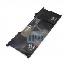 Nešiojamo kompiuterio baterija ASUS C23-UX21, 35Wh