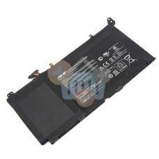 Nešiojamo kompiuterio baterija ASUS C31-S551, 50Wh