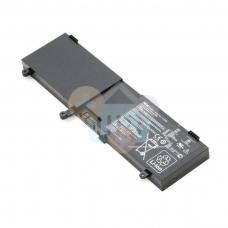 Nešiojamo kompiuterio baterija ASUS C41-N550, 59Wh