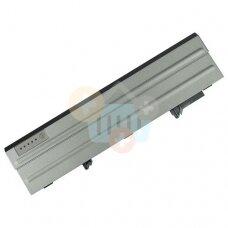 Nešiojamo kompiuterio baterija Dell 312-0723, 4400 mAh +++ TOP Balansas