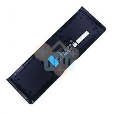Nešiojamo kompiuterio baterija DELL 9KGF8, 36Wh