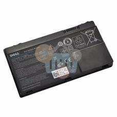 Nešiojamo kompiuterio baterija DELL CFF2H, 44Wh