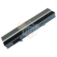 Nešiojamo kompiuterio baterija DELL FM332, 5200mAh