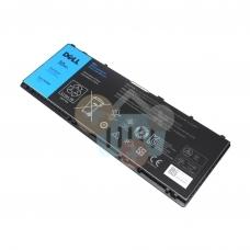Nešiojamo kompiuterio baterija DELL FWRM8, 30Wh