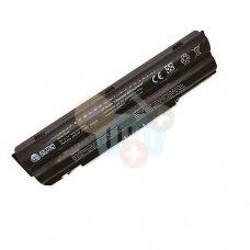 Nešiojamo kompiuterio baterija DELL JWPHF, 86.58Wh/ 7800mAh +++ TOP Mobilumas