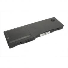 Nešiojamo kompiuterio baterija DELL KD476, 4400mAh