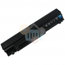 Nešiojamo kompiuterio baterija DELL P891C, 5200mAh
