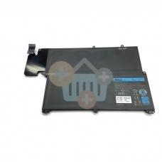 Nešiojamo kompiuterio baterija DELL TRDF3, 49Wh