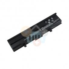 Nešiojamo kompiuterio baterija DELL XT832, 5200mAh