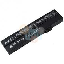 Nešiojamo kompiuterio baterija FUJITSU 23-UG5C10-0A, 5200mAh