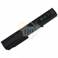 Nešiojamo kompiuterio baterija HP 458274-421, 4400mAh