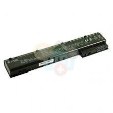 Nešiojamo kompiuterio baterija HP AR08, 4400mAh +++ TOP Balansas