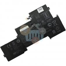 Nešiojamo kompiuterio baterija HP BR04XL, 4700 mAh +++ TOP Saugumas