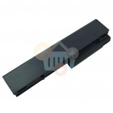 Nešiojamo kompiuterio baterija HP HSTNN-C12C, 4400mAh
